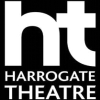 Harrogate Theatre Logo